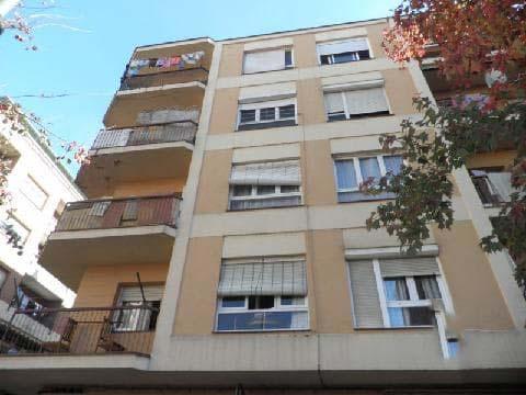 Piso en venta en Salt, Girona, Calle Ramón Sambola, 29.450 €, 3 habitaciones, 1 baño, 87 m2