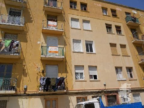 Piso en venta en Tavernes de la Valldigna, Valencia, Calle San Miguel, 11.106 €, 3 habitaciones, 1 baño, 59 m2