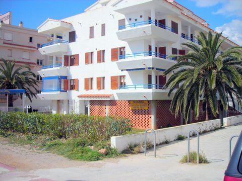 Local en venta en Albocàsser, Castellón, Pasaje Vista Alegre, 425.000 €, 190 m2