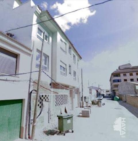 Local en venta en Motilla del Palancar, Cuenca, Calle Diplomatico Federico Gabaldon, 61.200 €, 202 m2