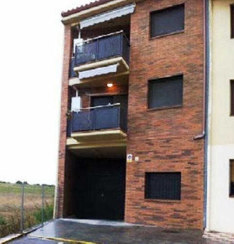 Parking en venta en Can Figueres Nou, Maçanet de la Selva, Girona, Paseo Sant Llorenç, 16.200 €, 50 m2