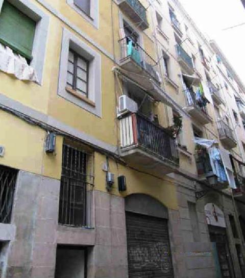 Local en venta en Ciutat Vella, Barcelona, Barcelona, Calle Reina Amalia, 75.000 €, 42 m2