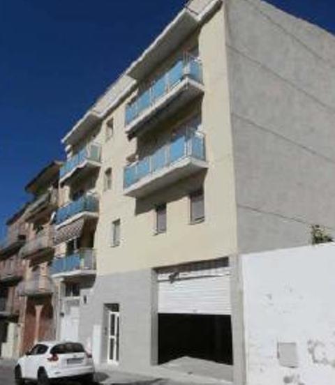 Local en venta en Calafell, Tarragona, Calle Josep Bages I Barba, 58.500 €, 332 m2