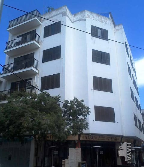 Piso en venta en Cala Sant Vicenç, Pollença, Baleares, Calle Migjorn, 147.073 €, 3 habitaciones, 1 baño, 113 m2