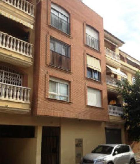 Local en alquiler en Terramelar, Paterna, Valencia, Calle Joaquín Costa, 2.090 €, 380 m2