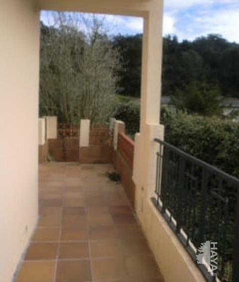 Casa en venta en Banya Croua, Llagostera, Girona, Calle Puig de Les Becasses, 135.800 €, 3 habitaciones, 1 baño, 114 m2