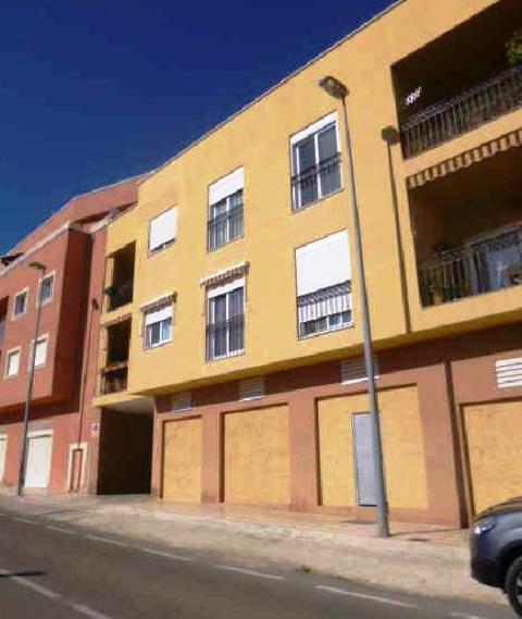 Local en venta en El Castell de Guadalest, Callosa D`en Sarrià, Alicante, Calle del Grifo, 34.200 €, 131 m2