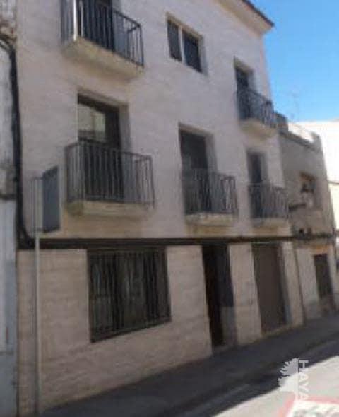Local en venta en Rubí, Barcelona, Calle Llobateras, 77.900 €, 100 m2