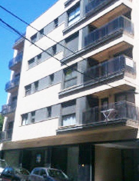 Parking en venta en Amposta, Tarragona, Calle Valletes, 7.600 €, 39 m2
