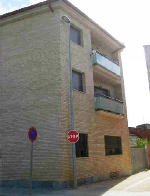 Piso en venta en Santa Llogaia D`àlguema, Santa Llogaia D`àlguema, Girona, Calle Figueras, 58.300 €, 1 habitación, 1 baño, 49 m2