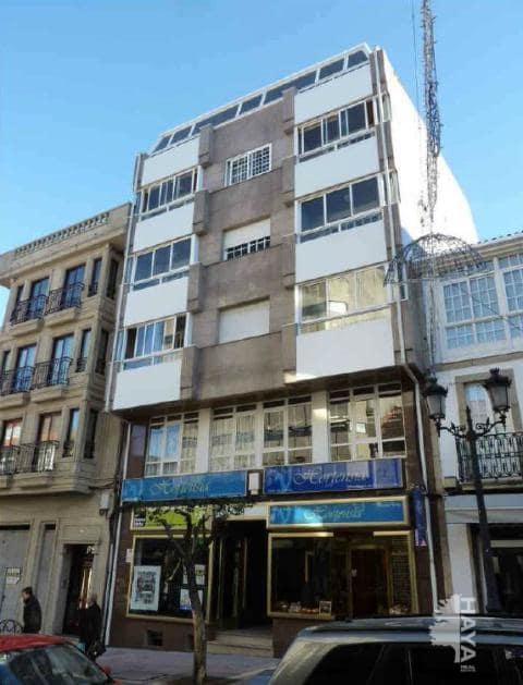 Local en venta en Lalín, Pontevedra, Calle Joaquin Loriga, 27.700 €, 63 m2