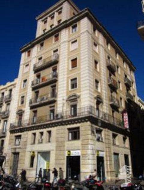 Piso en venta en Sant Pere I Sant Pau, Tarragona, Tarragona, Calle Rambla Rambla Nova, 337.000 €, 4 habitaciones, 3 baños, 161 m2