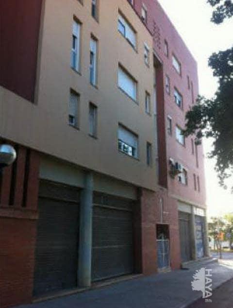 Local en venta en Sabadell, Barcelona, Calle Maestrat, 55.700 €, 58 m2