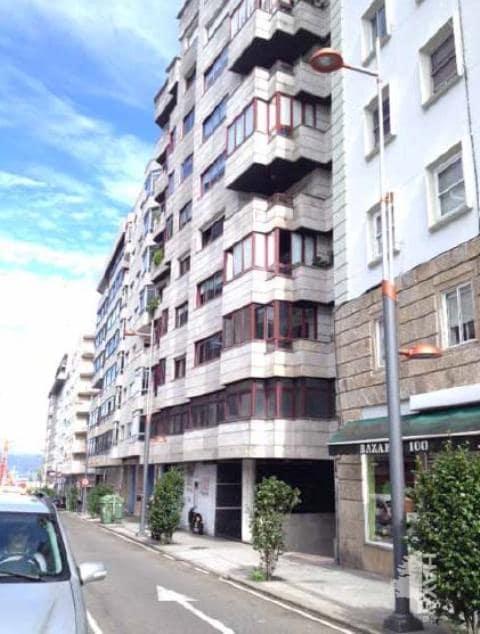 Local en venta en Local en Vigo, Pontevedra, 69.400 €, 177 m2