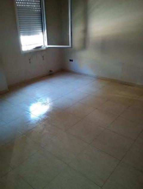Piso en venta en Castellbell I El Vilar, Barcelona, Calle Bauma, 71.400 €, 2 habitaciones, 1 baño, 58 m2