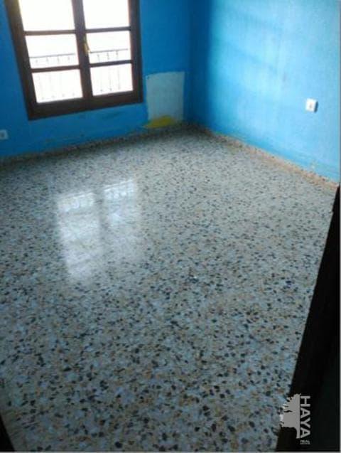 Piso en venta en Bítem, Tortosa, Tarragona, Calle Sol (del), 52.300 €, 3 habitaciones, 1 baño, 84 m2