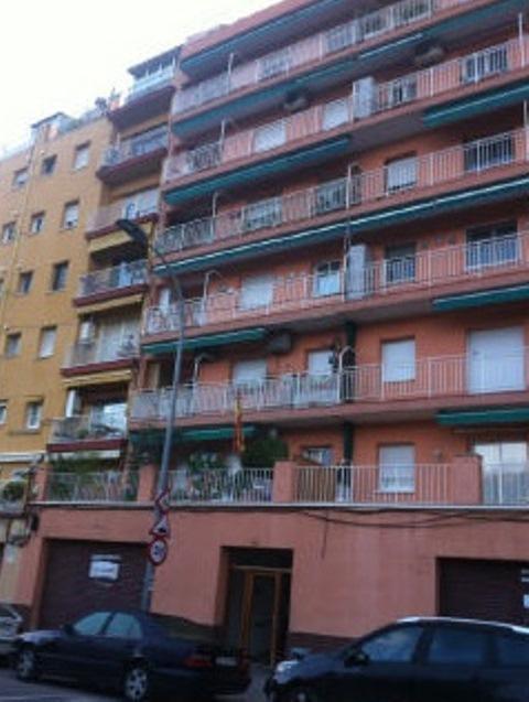 Local en venta en Ca N`ustrell, Sabadell, Barcelona, Calle Bonaigua, 133.800 €, 246 m2