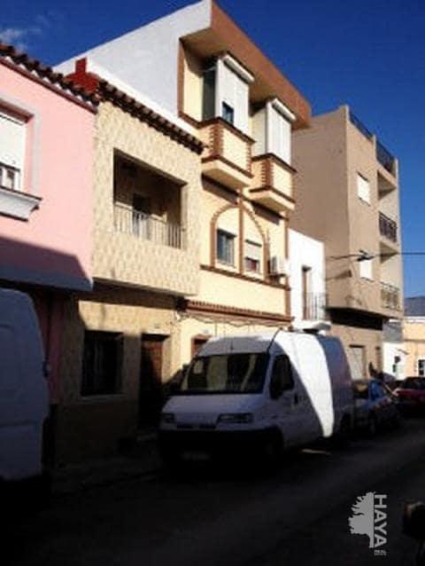 Piso en venta en Cobre, Algeciras, Cádiz, Calle Andalucia, 25.500 €, 3 habitaciones, 1 baño, 88 m2