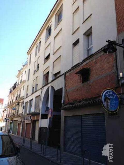 Piso en venta en San García, Algeciras, Cádiz, Calle Rio, 45.000 €, 2 habitaciones, 1 baño, 80 m2