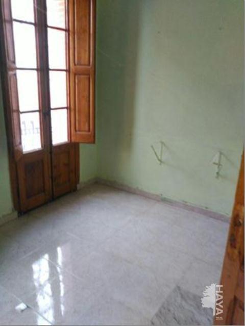 Piso en venta en Bítem, Tortosa, Tarragona, Avenida Catalunya (de), 41.100 €, 3 habitaciones, 1 baño, 88 m2