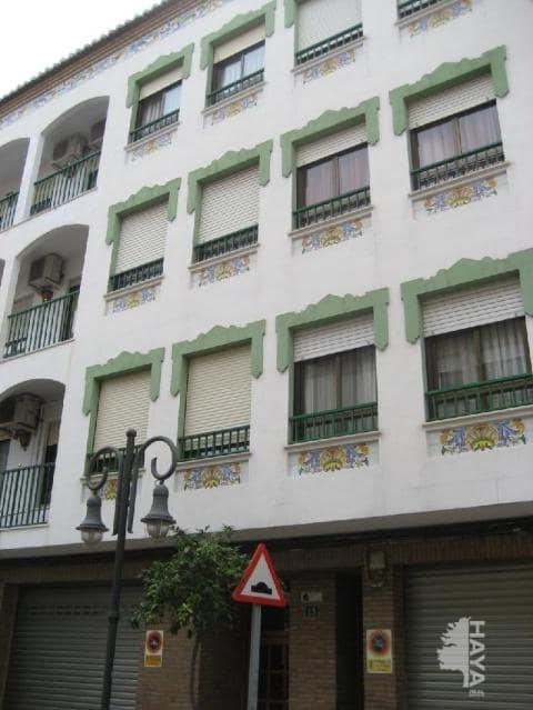 Piso en venta en Aldaia, Valencia, Calle Santa Rita, 98.500 €, 4 habitaciones, 2 baños, 115 m2