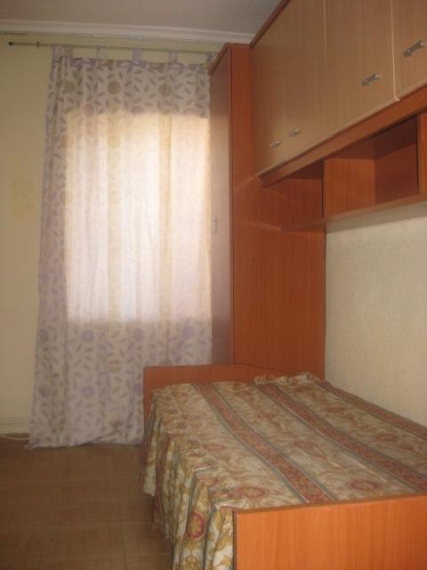 Piso en venta en San Francisco, Ávila, Ávila, Calle Luis Valero, 49.000 €, 3 habitaciones, 1 baño, 67 m2
