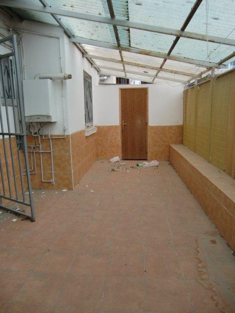 Piso en venta en Pardinyes, Lleida, Lleida, Calle Garraf, 45.301 €, 3 habitaciones, 1 baño, 87 m2