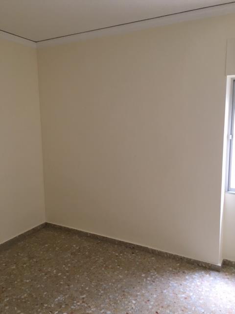 Piso en venta en Piso en Pego, Alicante, 49.000 €, 3 habitaciones, 2 baños, 116 m2