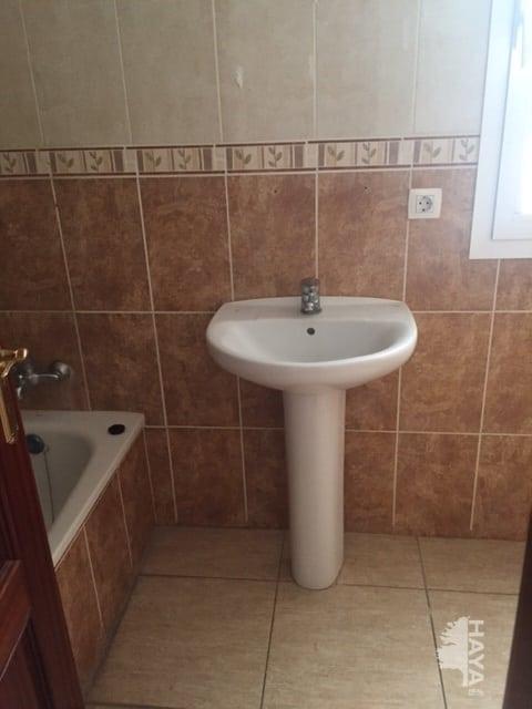 Piso en venta en Granadilla de Abona, Santa Cruz de Tenerife, Calle la Marina, 83.000 €, 2 habitaciones, 2 baños, 60 m2