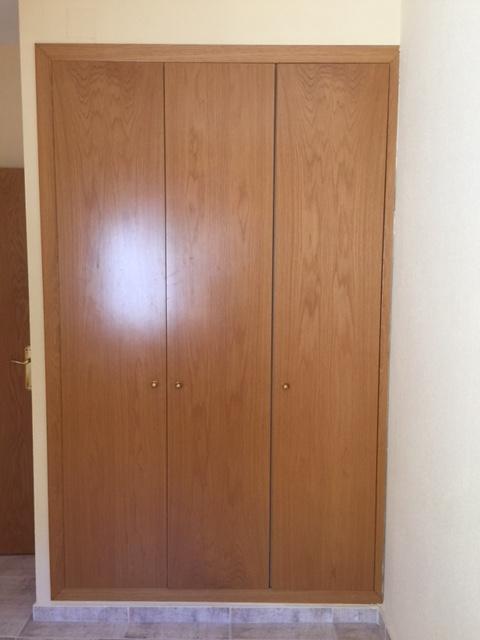 Piso en venta en Molina de Segura, Murcia, Calle Molina de Segura, 134.000 €, 3 habitaciones, 2 baños, 103 m2