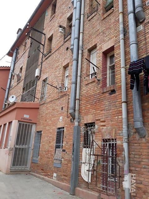 Piso en venta en Lleida, Lleida, Calle Mariola, 12.910 €, 2 habitaciones, 2 baños, 37 m2