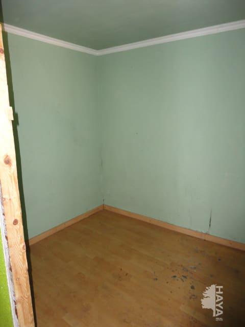 Piso en venta en Zaragoza, Zaragoza, Calle San Pablo, 17.867 €, 1 habitación, 1 baño, 47 m2