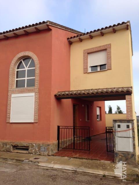 Casa en venta en Belvís de la Jara, Aldeanueva de Barbarroya, españa, Calle Castilla la Mancha, 55.300 €, 3 habitaciones, 2 baños, 176 m2
