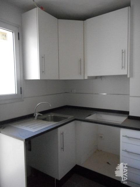 Piso en alquiler en Alquerías del Niño Perdido, Castellón, Calle la Torre, 200 €, 2 habitaciones, 1 baño, 74 m2