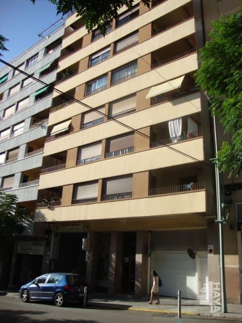 Piso en venta en Tarragona, Tarragona, Calle Mallorca, 107.000 €, 2 habitaciones, 1 baño, 100 m2