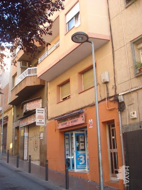 Piso en venta en Santa Coloma de Gramenet, Barcelona, Calle Rellotge, 62.877 €, 2 habitaciones, 1 baño, 46 m2