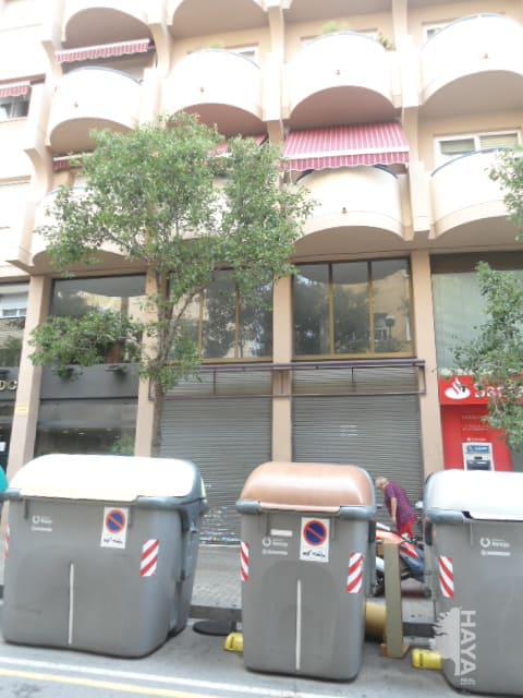 Local en venta en Dalt de la Vila, Badalona, Barcelona, Calle Gerona, 153.000 €, 162 m2