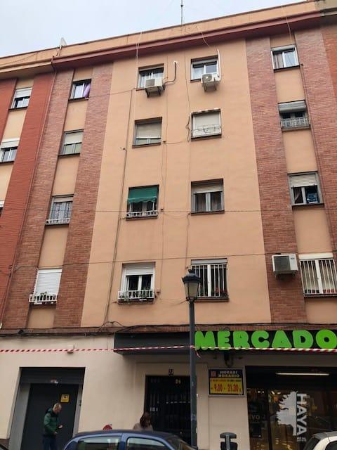 Piso en venta en Valencia, Valencia, Calle Maestro Bellver, 30.245 €, 3 habitaciones, 1 baño, 78 m2