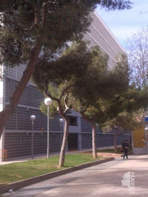 Piso en venta en Barcelona, Barcelona, Calle Sant Adrià, 143.772 €, 3 habitaciones, 1 baño, 78 m2