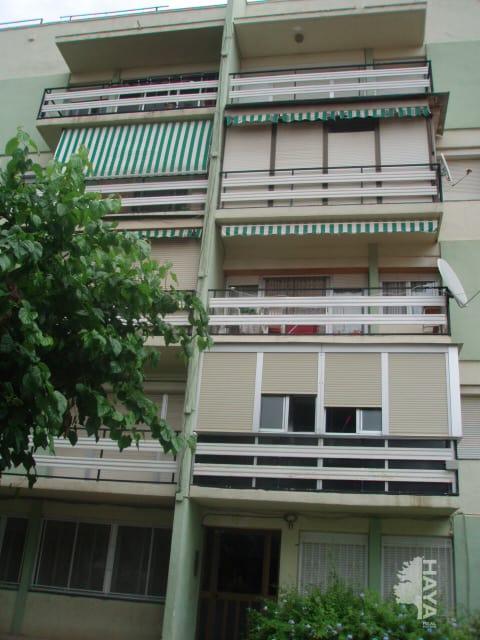 Piso en venta en El Carme, Reus, Tarragona, Calle Rambla Riera Miro, 61.040 €, 3 habitaciones, 1 baño, 86 m2