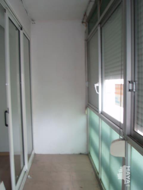 Piso en venta en Piso en Reus, Tarragona, 57.457 €, 3 habitaciones, 1 baño, 86 m2