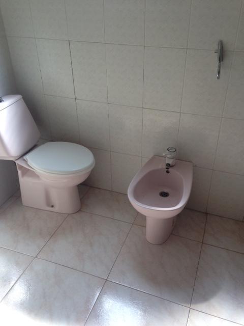 Piso en venta en Molina de Segura, Murcia, Calle de Madrid, 40.000 €, 3 habitaciones, 1 baño, 98 m2