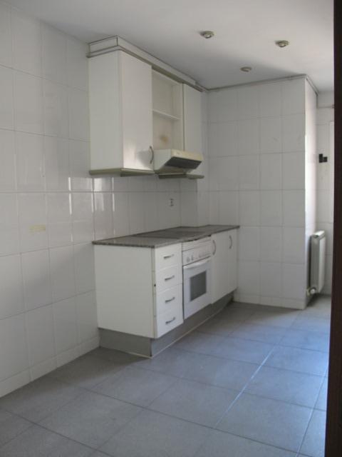Piso en venta en Piso en Sabadell, Barcelona, 227.000 €, 4 habitaciones, 2 baños, 105 m2, Garaje