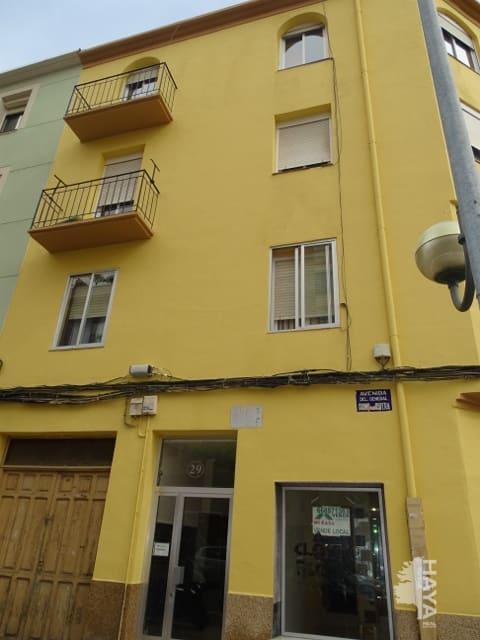 Piso en venta en Logroño, La Rioja, Calle Primo de Rivera, 46.552 €, 2 habitaciones, 1 baño, 63 m2