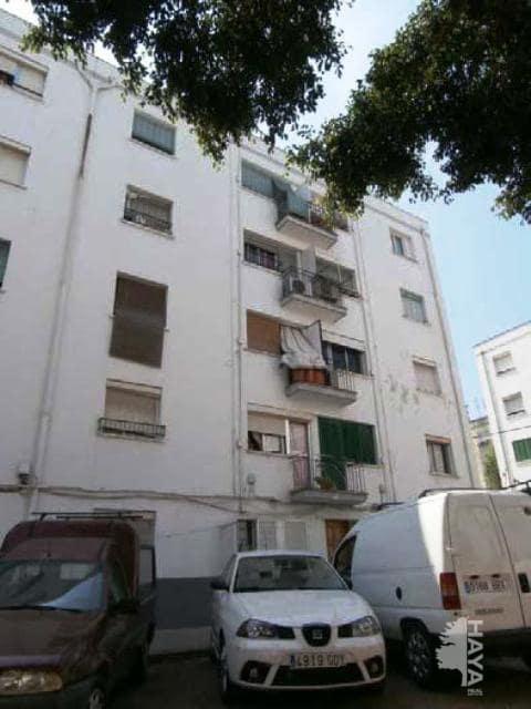 Piso en venta en Palma de Mallorca, Baleares, Calle Son Gotleu, 46.420 €, 2 habitaciones, 2 baños, 43 m2