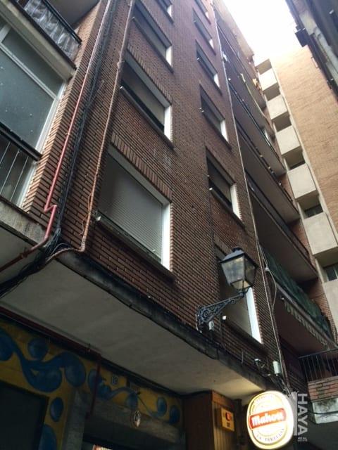 Piso en venta en Talavera de la Reina, Toledo, Calle Sombrereria, 29.332 €, 3 habitaciones, 1 baño, 77 m2