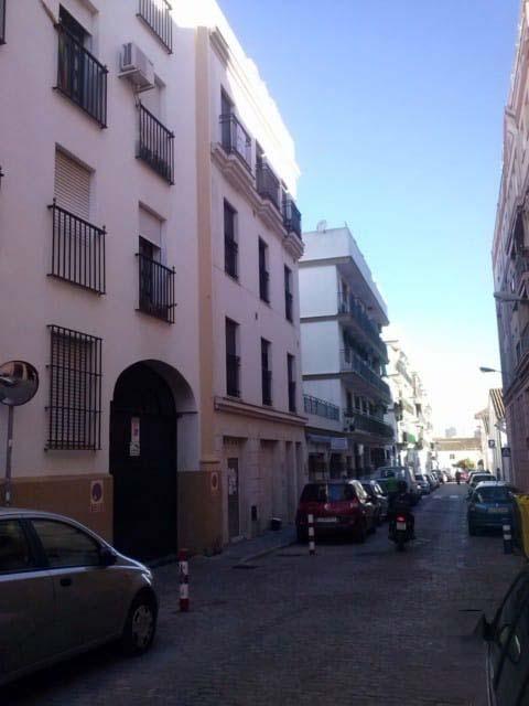 Local en venta en Los Albarizones, Jerez de la Frontera, Cádiz, Calle Matadero, 67.984 €, 42 m2