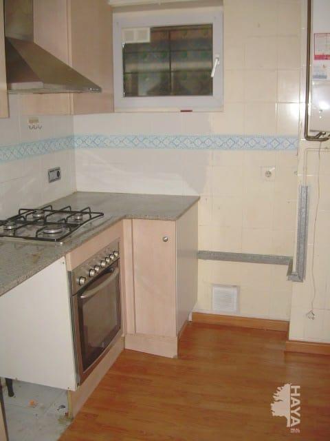 Piso en venta en Piso en Salt, Girona, 78.669 €, 2 habitaciones, 2 baños, 52 m2