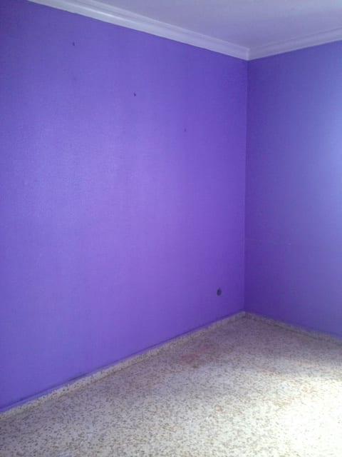 Piso en venta en Piso en Sevilla, Sevilla, 90.426 €, 3 habitaciones, 1 baño, 86 m2