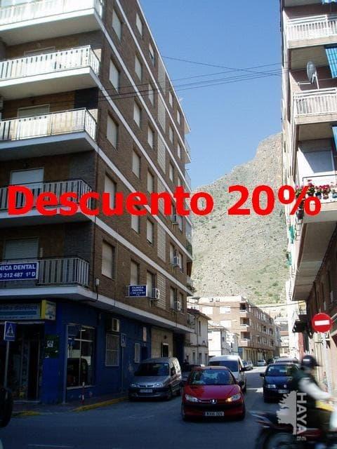 Piso en venta en Callosa de Segura, Alicante, Calle Poeta Francisco Salinas, 76.357 €, 3 habitaciones, 2 baños, 111 m2